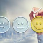 Customer-Satisfaction-Survey-46621366-resized-600