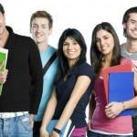 students-750x410